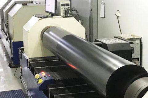 关于国内软包装的制板在制造业的转型
