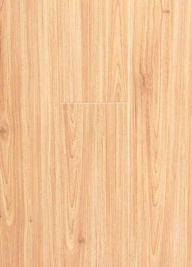真木纹地板