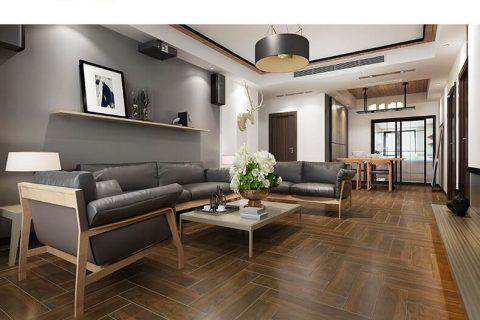 实木家具攻略:市场上几种实木家具与购置实木家具的注意事项