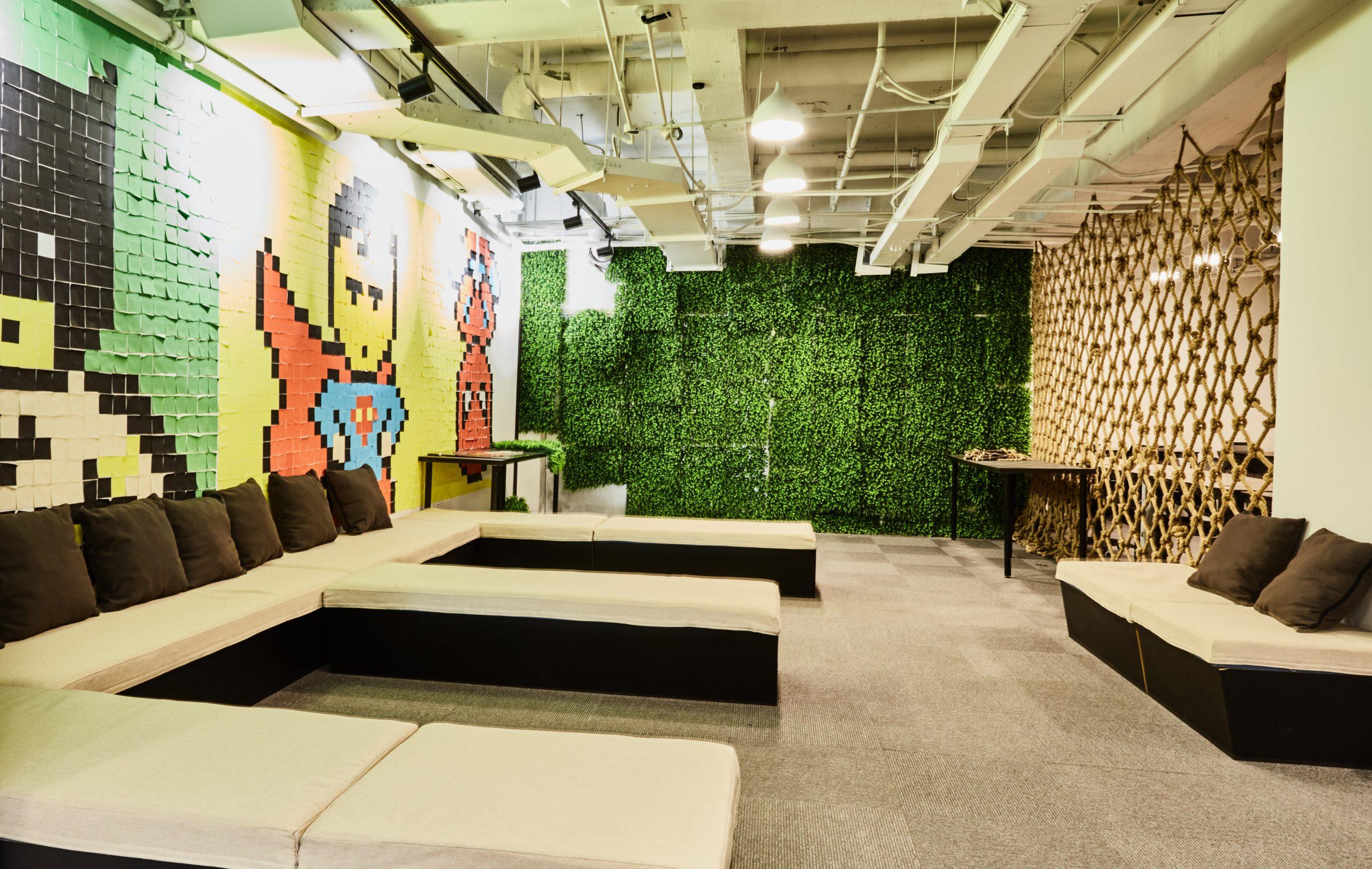 """金牌设计师的""""地板设计""""方案是什么样子的?"""