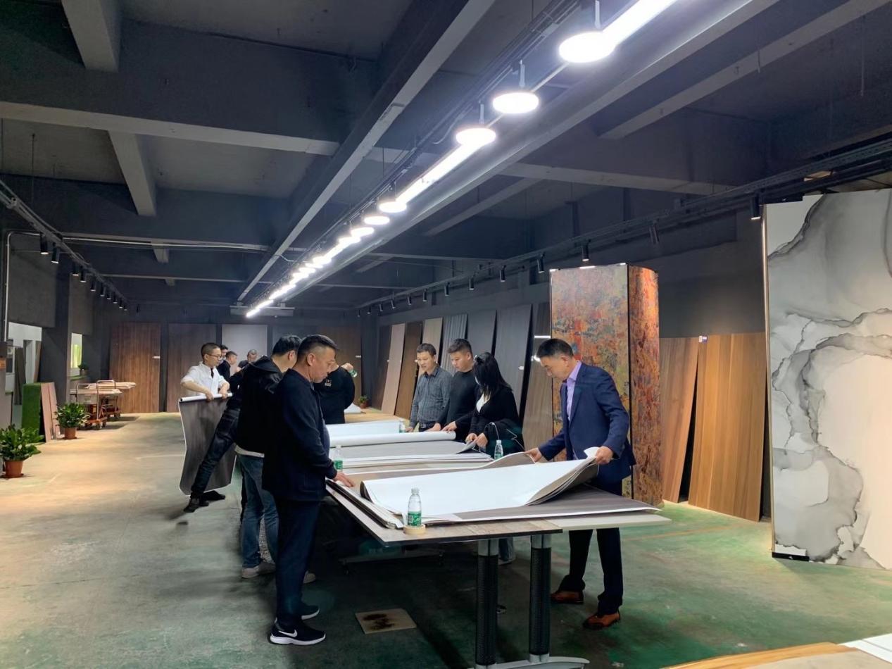 47届家具博览会